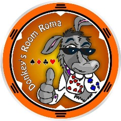 Via genazzano 26 poker